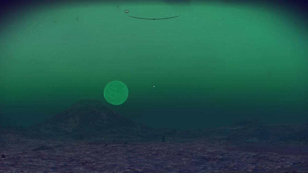 NMS Desolate