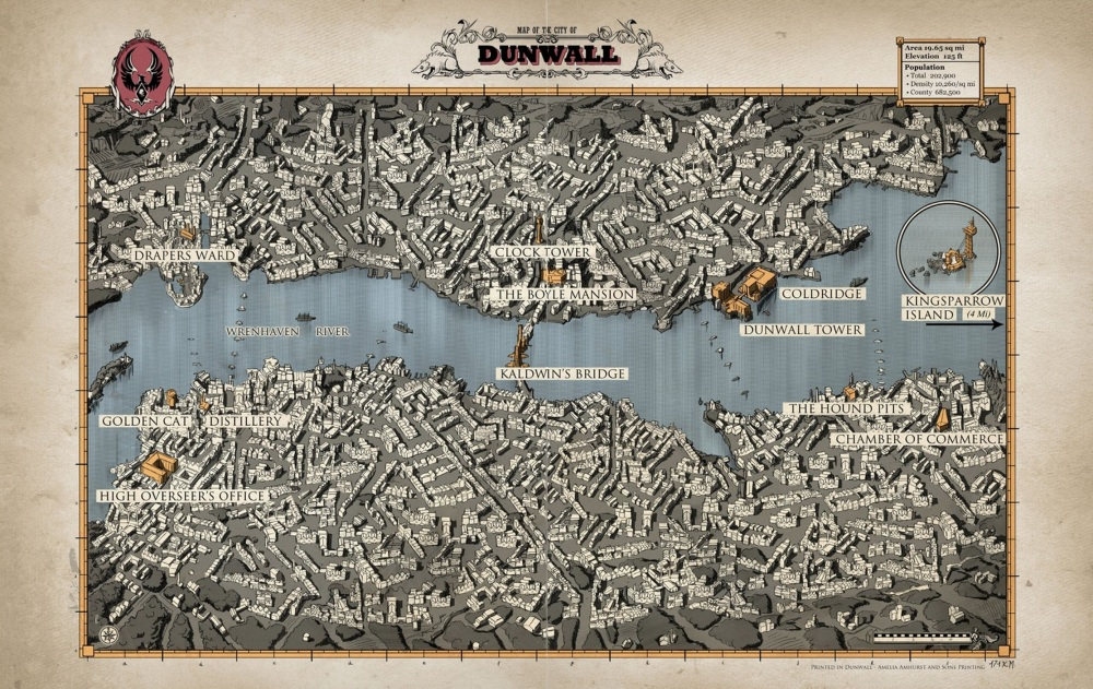 dunwall_map