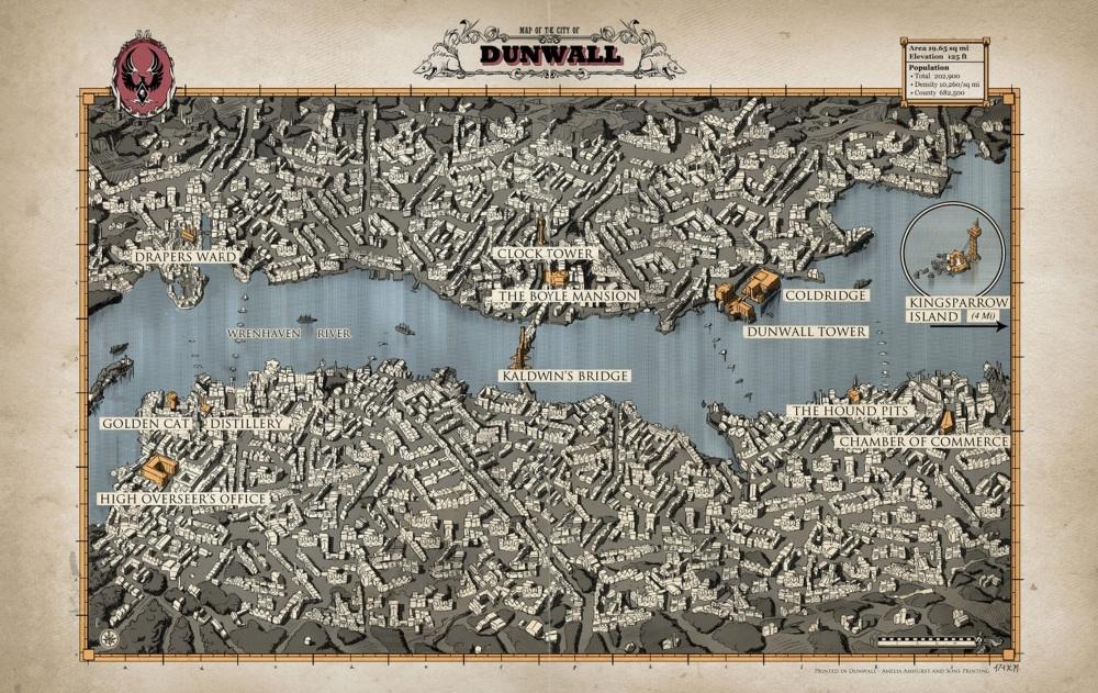 dunwall_map