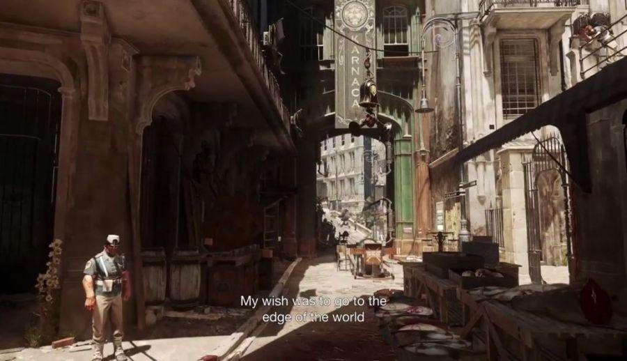 making-of-dishonored-2-karnaca-trailer-8