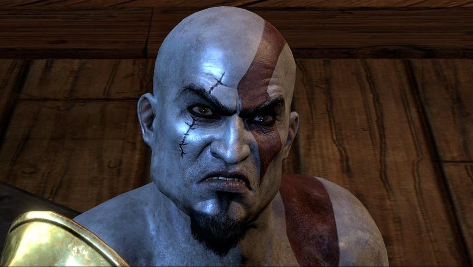 kratos-angry