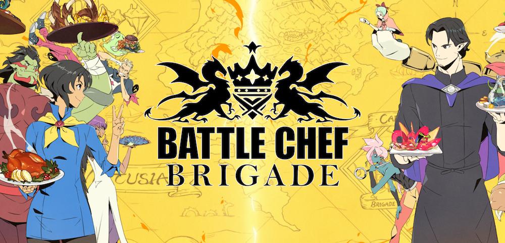BattleChefBrigade-screenshot