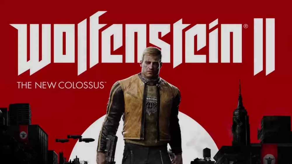 wolfenstein-2-download-times