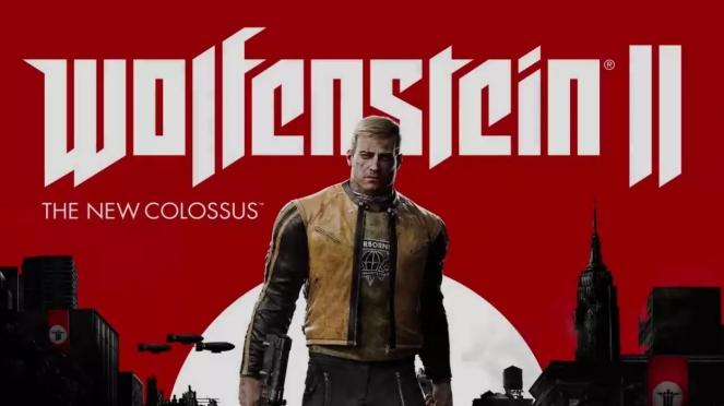 wolfenstein-2-download-times