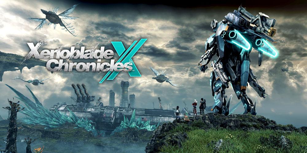 SI_WiiU_XenobladeChroniclesX