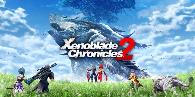 H2x1_NSwitch_XenobladeChronicles2_image1600w