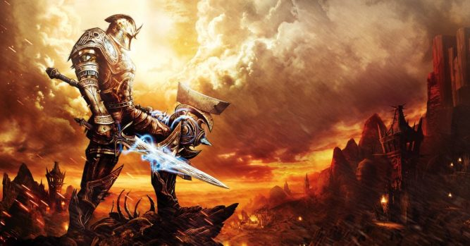 kingdoms-of-amalur-reckoning-key-art.jpg.adapt.crop191x100.628p