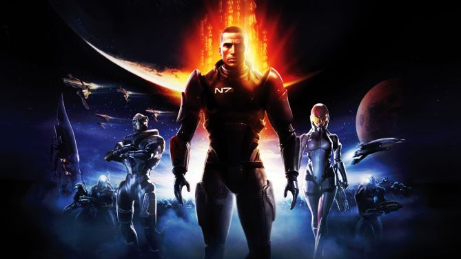 mass-effect-standard-edition_pdp_3840x2160_en_WW (1).jpg
